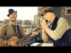 Charlie Winston - Like a Hobo - Acoustic
