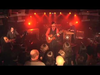 Charlie Winston - Generation Spent (Live RTL2)