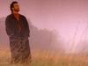 Mike Reid - Walk On Faith