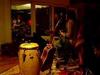 John Butler Trio - Somethings Gotta Give (Studio Session)