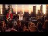 Maroon 5 - Makes Me Wonder (Summer Sets)