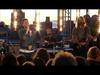 Maroon 5 - Misery (Summer Sets)