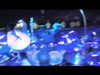 Korn - Blind feat Paul Grey live in San Bernardino, CA