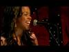 Chrisette Michele - Like A Dream