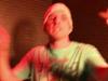 Jipsta - Nasty Boy (Jamie J Sanchez Video Edit)