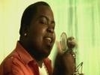 Sean Kingston - Letting Go (Dutty Love) (feat. Nicki Minaj)