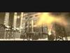 Arcade Fire - Neighborhood #3 (Power Out)
