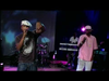 Fabolous - Make Me Better (Live) (feat. Ne-Yo)