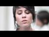 Tegan And Sara - Call It Off