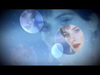 Enya - And Winter Came (Sizzle Reel)