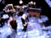 Kenny Wayne Shepherd Band - Born With A Broken Heart