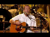 Eric Clapton - Change The World (Live Video Version)