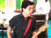 Green Day - Basket Case (Video Version)