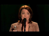 Kathleen Madigan - Larry King and Friends