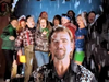 Bill Engvall - Here's Your Sign Christmas
