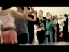 Michael Bublé - Save The Last Dance For Me