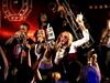 Crime Mob - Stilettos (Pumps) (feat. Miss Aisha)