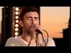 Maroon 5 - Wake Up Call (Summer Sets)