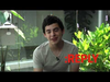 David Archuleta - ASK:REPLY