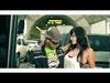 Jowell & Randy - Un Booty Nuevo (feat. BlackFather Javiah)