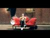 Big Boi - You Ain't No DJ (feat. Yelawolf)