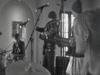 Black Dub - Nomad Live Off The Floor