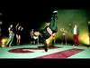 Wisin & Yandel - Irresistible