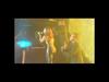 Kat Deluna - Push Push (Live)