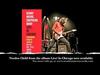 Kenny Wayne Shepherd - Voodoo Child Live!