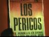 Los Pericos - Mucha Experiencia (feat. Gregory Isaacs)