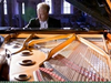 Wolfgang Amadeus Mozart - Mozart: Piano Sonata No. 12 F Major, KV 332 - (1) Allegro