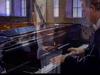 Robert Schumann - Schumann: Carnaval for Piano Op. 9 - V. Pause - Marche des Davidsbuendler contre...