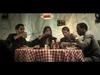 Axwell - Nothing But Love (feat. Errol Reid)