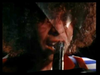 Wolfmother - Woman/Love Train