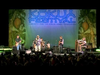 Jack Johnson - Further On Down The Road (Kokua Festival 2010)