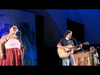 Jack Johnson - Turn Your Love (Kokua Festival 2010)