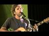 Jack Johnson - Flake (Kokua Festival 2010)