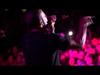 Ludacris - How Low (Virgin Mobile FreeFest 2010)