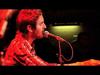 Maroon 5 - Give A Little More (Walmart Soundcheck)