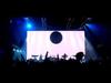 Depeche Mode - Personal Jesus (Live In Barcelona)