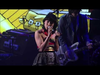 Gorillaz - Empire Ants (Live on Letterman) (feat. Little Dragon)