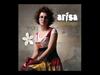 Arisa - 06. Il condominio