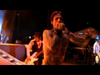 Buckcherry - Dead
