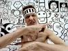 Die Antwoord - Enter The Ninja (Clean, No Intro)