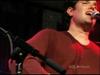 Matt White - Love (AOL Sessions)