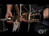 Matt White - Best Days (Yahoo Music)