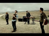 OneRepublic - Good Life