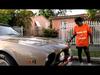 Rick Ross - Aston Martin Music (feat. Drake, Chrisette Michele)
