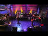 My Morning Jacket - I'm Amazed (Live on Letterman)