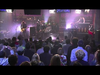 My Morning Jacket - Anytime (Live on Letterman)